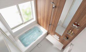 浴室についての相談や質問